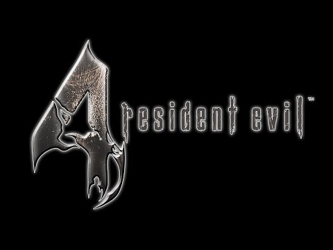Resident Evil 4 VR offers roomscale movement, 3D audio and much more