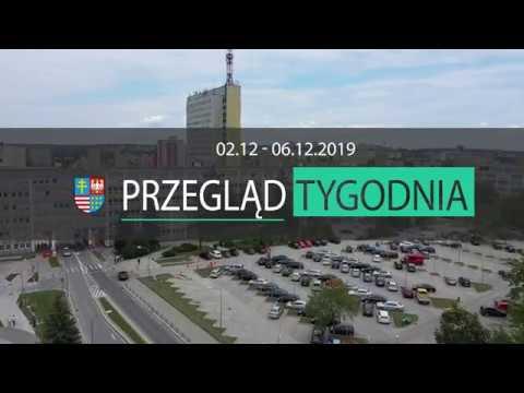 Stypendia Samorządu Dla Polaków Ze Wschodu (27)