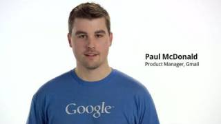 Introducing Gmail Motion