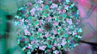 Radiohead   Fake Plastic Trees (The Polish Ambassador Remix)