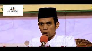 Video Kisah Umar Bin Khattab Masuk Islam-Ustadz Abdul Somad MP3, 3GP, MP4, WEBM, AVI, FLV September 2019