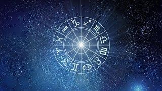 Inilah 4 Zodiak yang Dikenal Paling Perfeksionis