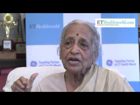 Cancer Institute Chennai video cover1