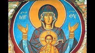 Народные приметы на 10 декабря – Романов день, Знамение Пресвятой Богородицы
