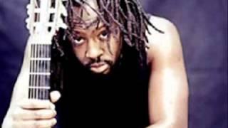 Wyclef Jean   Diallo.wmv