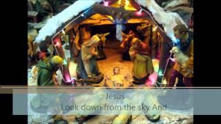 Away in a manger - Vera Lynn