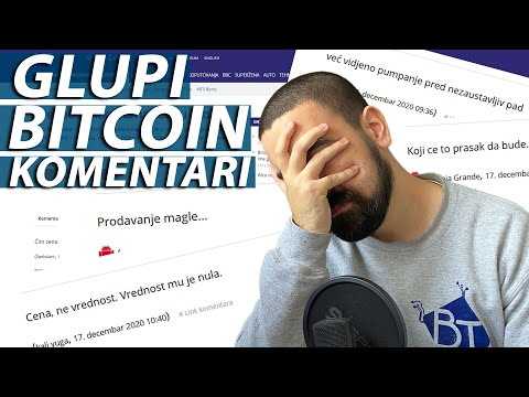 dionice u koje treba ulagati radi izloženosti valima bitcoina bitcoin profit lutke