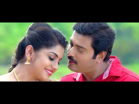 Mallika Poompodi Video Song