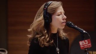 Gambar cover Lake Street Dive - Call off Your Dogs (Live on 89.3 The Current)