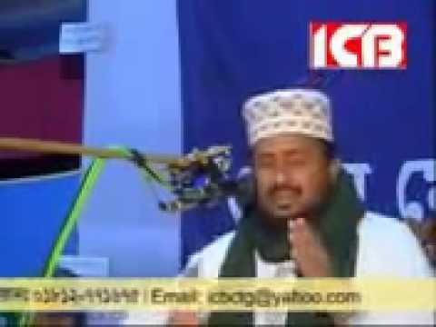allama nurul islam faruqi about wahabi