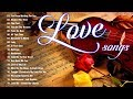 Most Old Beautiful love songs 80 039 s 90 039 s