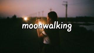 Kwassa   Moonwalking