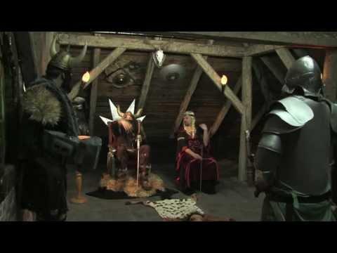 Kabaret DNO - Gra o tron - tylko ona tańczy dla mnie