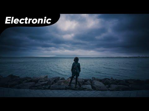 Modesty – Shoreline (ft. Satellite Empire)