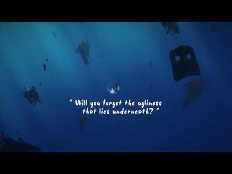 SHIO - Official Trailer thumbnail