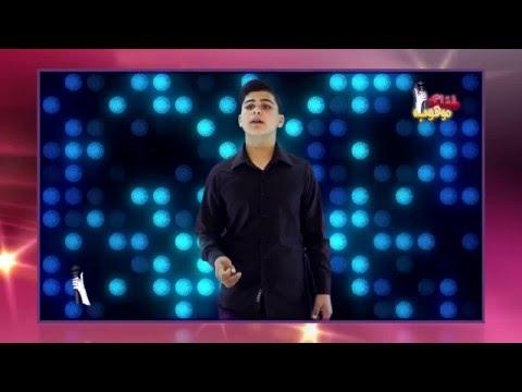 أحمد المدهون -تقيم الاعلامي حافظ البرغوثي