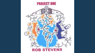 ROB STEVENS – HOPE FOR THE PEOPLE