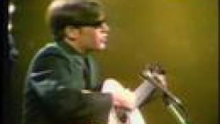 Jose Feliciano - La Carcel De Sing Sing