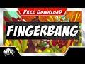 MDK Fingerbang