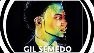 Gil Semedo 25 Years Kiz Cabo Love Mix