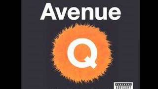 Avenue Q- If You Were Gay