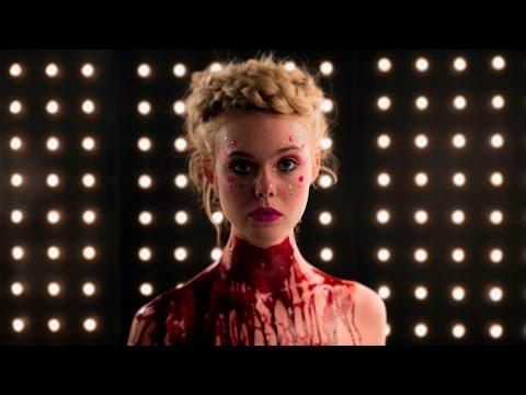 The Neon Demon (Trailer)