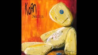 Korn - Issues Full Album (1080p)