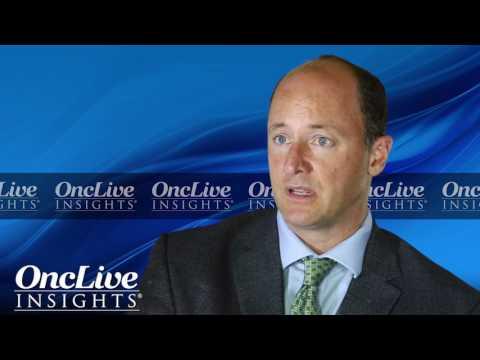 Stanovení analýzy karcinomu prostaty