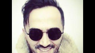 MY MİX AHMET KILIC & ERKAN UÇAR ( Mixo Terrace )