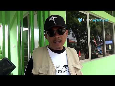 Mempertegas Ciri Cimahi Sebagai Kota Militer dengan Festival Kreasi Seni Pusdik TNI