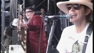 Cheap Trick -  Summer Sonic 2003