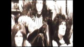 Queen - Rock Legends (Documentario Sky Arte Italia, 01-01-2014, qualità non eccellente)