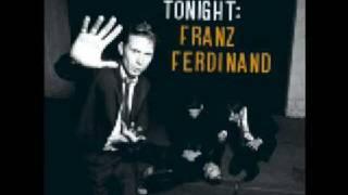 Franz Ferdinand - Ulysses  (Acoustic)