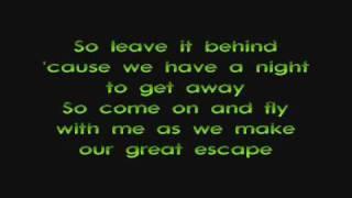 Down By Jay Sean ft. Lil Wayne (w/ lyrics)