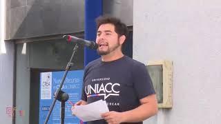 Beca Talento UNIACC 2019 I Transmisión completa