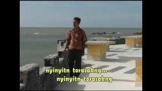 Yordanus - Boba Cinta