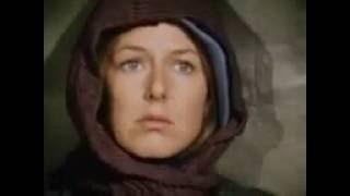 Unsere kleine Farm - Mutter Ingalls (einige Szenen aus 1.Staffel)