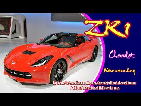 2020 chevrolet zr1 | 2020 chevrolet zr1 corvette | 2020 chevrolet corvette zora zr1 | new cars buy