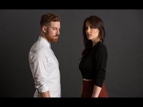 Recent New York Music video.