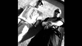 Dave a Sony - Trochu jinej raper