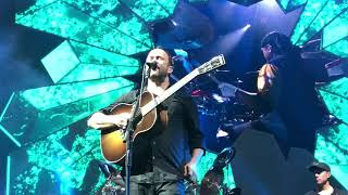 Steady as We Go - Dave Matthews Band, 6/16/2018, Camden, NJ