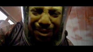 Pandemic  Official Trailer In Cinemas 14 April 2016