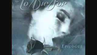 To_Die_For - Immortal Love - YouTube.FLV