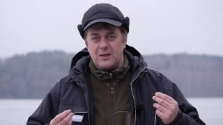 Головные уборы зимние для рыбалки и охоты
