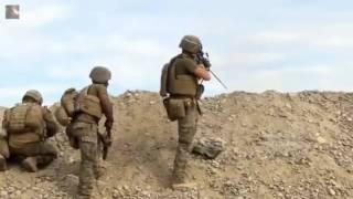 666 Amokk in Afghanistan