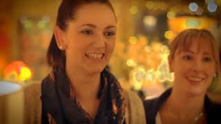 preview picture of video 'Bendigo, State of Victoria, Australia - Unravel Travel TV'
