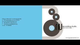 Bốn mùa trong anh BEAT - Nguyễn Ngọc Anh - Báu Studio