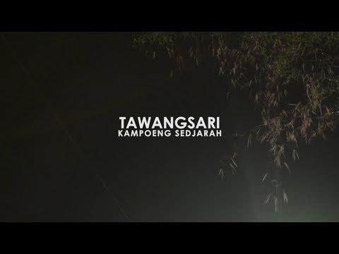 [Video] Bila Reenactor Menggagas Festival Tawangsari Kampoeng Sedjarah ke-3