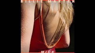 Billie Marten   Mice