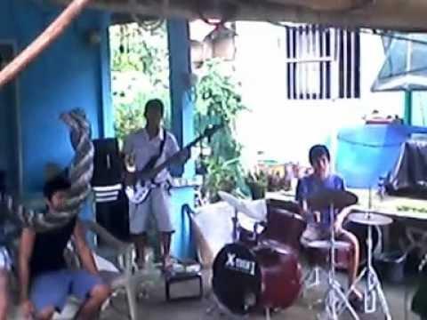Kung ang buong kuko struck sa pamamagitan ng isang halamang-singaw